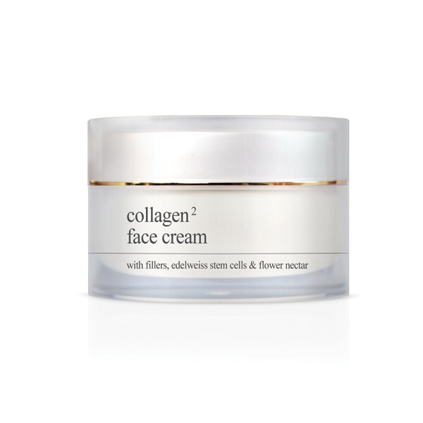 Collagen2 Face Cream – Крем с коллагеном
