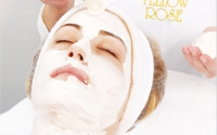 SKIN RELAXANT TREATMENT